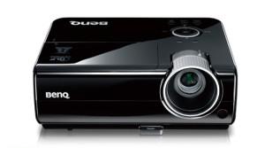 benq-dlp-projektor-mw512-2800-ansi-wxga-4000-1-hdmi_ies1379773